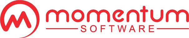 MOMENTUM Software